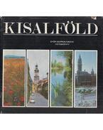 Kisalföld - Z. Szabó László
