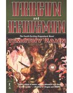 Dragon and Herdsman - Zahn, Timothy