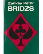 Bridzs - Zánkay Péter