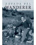 Wanderer - Závada Pál