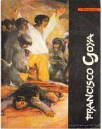 Francisco Goya y Lucientes - Zawanowski, Kazimierz