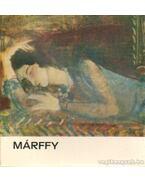 Márffy - Zolnay László