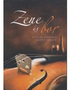 Zene és bor - Zuzana Vitálova, Dusan Slugen