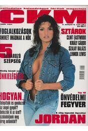 CKM 2000. május - Pósa Árpád - Régikönyvek