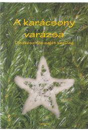 A karácsony varázsa - Régikönyvek