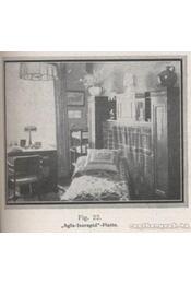 Agfa - Andersen, M. - Régikönyvek