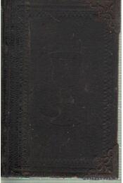 Evanjelicij Funebrál - Régikönyvek