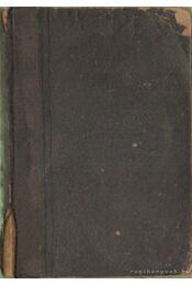 Jézus példázatai VI. kötet - Raffay Sándor - Régikönyvek