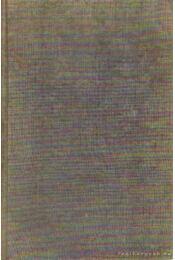 Sujánszky Antal vallásos költeményei - Sujánszky Antal - Régikönyvek