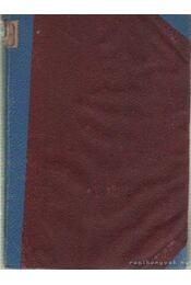 Cazaux András - Rajz a Délamerikai pampaszokból; Camaron - Episod a mexicói háborúból; Békaegérharc (kolligátum) - Homérosz, Ébelot Alfréd, Louis-Lande L. - Régikönyvek