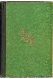 Kultúra haláltánccal - Kárpáti Aurél - Régikönyvek