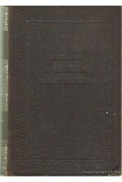 A kereszttyén vallás rendszere I-II. kötet - Kálvin János - Régikönyvek