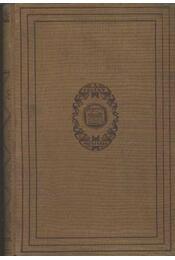 A köd országa - Sir Arthur Conan Doyle - Régikönyvek