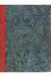 A tavasz - Kleist, Heinrich von - Régikönyvek