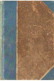 Sallustius munkái-Jegyzetek Catilina és Jugurtha - Jánosi Boldizsár, C. SALLUSTIUS CRISPUS - Régikönyvek