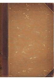 Tintagiles halála - Maeterlinck, Maurice - Régikönyvek