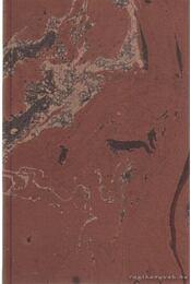 Kukoricaterméseink fokozása - Ábrai Lajos - Régikönyvek