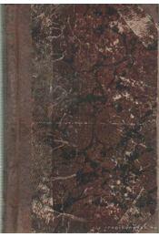 Homeri Ilias - Dindorf, Guileelmus - Régikönyvek