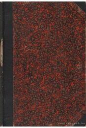Dai Nippon I-III. kötet - Barátosi Balogh Benedek - Régikönyvek