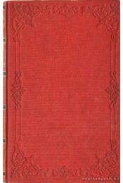 Cicero összes levelei 5. kötet - Cicero - Régikönyvek