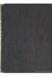 Rubáiját - Khajjám, Omar - Régikönyvek