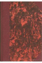 Ezermester 1966. (teljes évfolyam egybekötve) - Régikönyvek