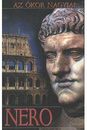 Nero - Régikönyvek