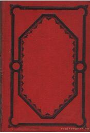 Magyar nyelvőr 1876. ötödik kötet - Szarvas Gábor - Régikönyvek