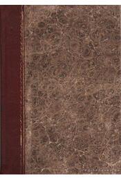 Pesti szakácskönyv - Jozéfa, St. Hilaire - Régikönyvek