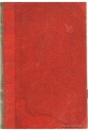 Egyetemes világtörténet I-III. kötet egyben - Somhegyi Ferencz - Régikönyvek