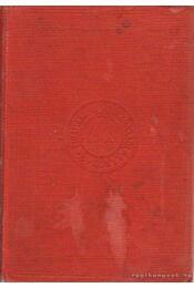 Politikai és közgazdasági évkönyv 1900. - Székely Sámuel - Régikönyvek