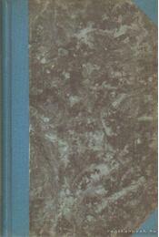 Filmvilág 1966. 1-24. (teljes) - Hámos György - Régikönyvek