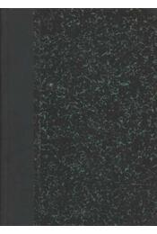 A német irodalom kézikönyve - Riedl Szende dr. - Régikönyvek