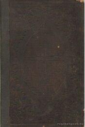 Az úr Jézus Krisztus négy evangéliuma és az apostolok cselekedetei - Káldi György - Régikönyvek
