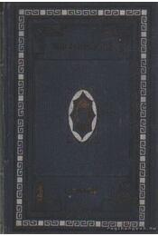Téli szivárvány - Mereskovszkij - Régikönyvek