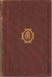 1888-ik évi országgyűlési törvényczikkek - Dr. Imling Konrád, Fritz Péter - Régikönyvek