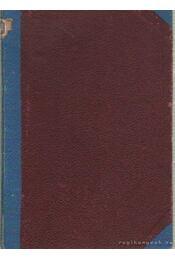 Hiavata - Longfellow Henrik - Régikönyvek