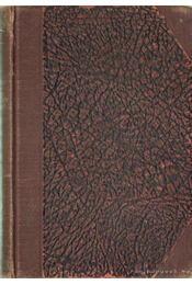 Igy tanuljunk angolul - Dr. Hegedűs Lajos - Régikönyvek