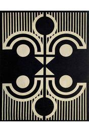 Kompozíció, 1980 - Régikönyvek