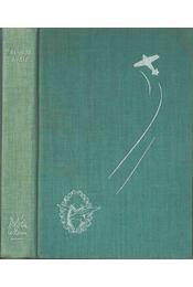 Pilóta lettem - Bánhidi Antal - Régikönyvek