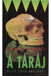 A taraj - Banister, Leonard - Régikönyvek