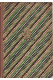 A titkár titka - Browne, K. R. G. - Régikönyvek