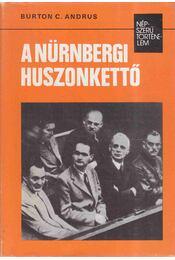 új embereket megismerni nürnberg ismerd meg azokat a kifejezéseket,