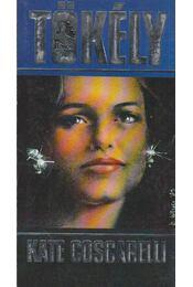 Tökély - Coscarelli, Kate - Régikönyvek