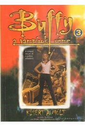 Kísért a múlt - Cover, Arthur Byron - Régikönyvek