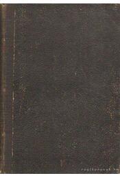 Czifra nyomorúság - Csiky Gergely - Régikönyvek