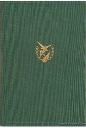 Abbazia regénye - D'Ambra, Lucio - Régikönyvek
