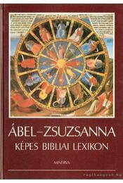 Ábel-Zsuzsanna - D. Major Klára - Régikönyvek