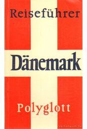 Danemark - Régikönyvek