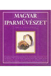 Magyar Iparművészet 1995/3. május-június - Dávid Katalin - Régikönyvek